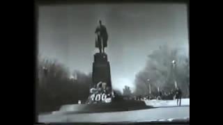 Документальный фильм о Джезказгане. ПОЛУЧАЙ РОДИНА, ДЖЕЗКАЗГАНСКУЮ МЕДЬ! (часть1)
