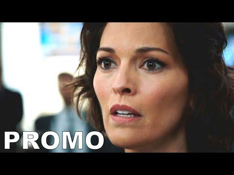 "Download FBI 3x15 Promo Season 3 Episode 15 Promo ""Straight Flush"" (HD) Season Finale"