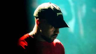 "Kanye West TLOP Type Beat - ""SAINT"" Prod. Brian Do"