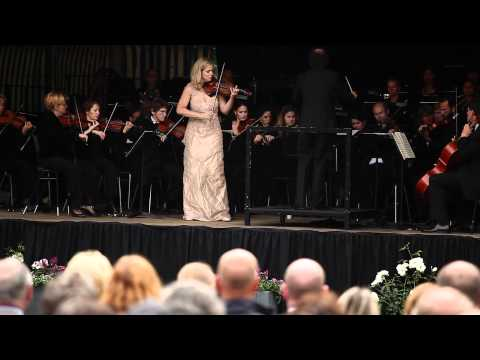 Concerto in Memoriam 2011