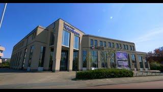 Vestiging Eindhoven - Welkom bij Notenboom