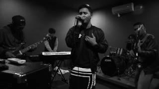 Download lagu JAZ - DARI MATA (COVER) TIMI