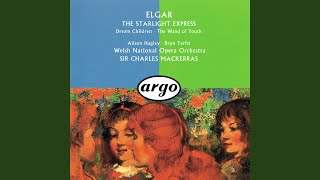 Elgar: The Wand of Youth, Suite No.1 Op.1a - 5. Fairy Pipers