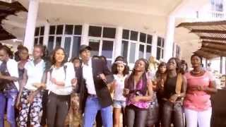 Samba Bah - Baby Girl (Official Video)