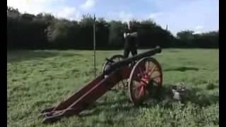 Идеальное Оружие  Пристрелка   документальный фильм