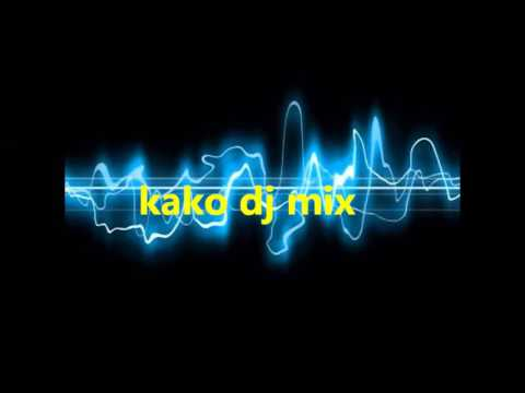amar azul - tema - besame - pista karaoke