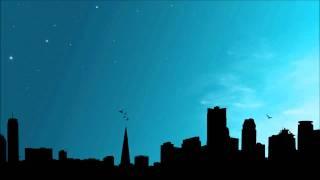 Trance/House Remix with virtualDJ