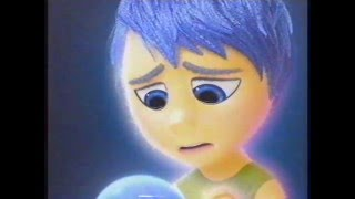 inside out vhs trailer 1997