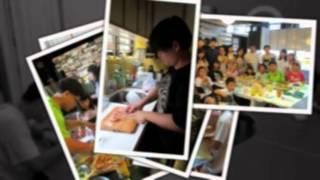 2012 Summer video1