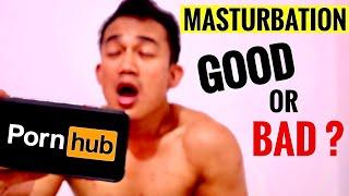 Masturbation | Good or Bad for You(Men&Women) | English Subtitles