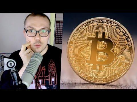 Will Bitcoin Impact How We Buy Music?