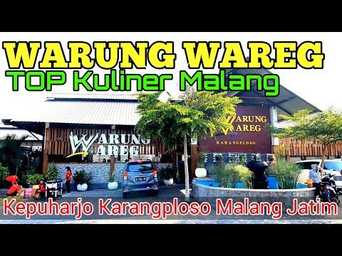 warung-wareg-kuliner-top-karangploso-malang