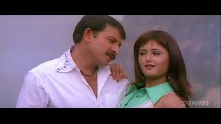 Pappu Ke Pyar Ho Gail Manoj Tiwari Rashmi Desai Hit Bhojpuri Movie