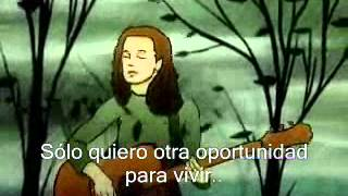 Rain- Patty Griffin-subtitulado en español.wmv
