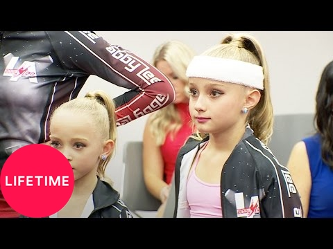 Viral Kid Dancer and Her Teacher Show Off Their Moves from YouTube · Duration:  5 minutes 16 seconds