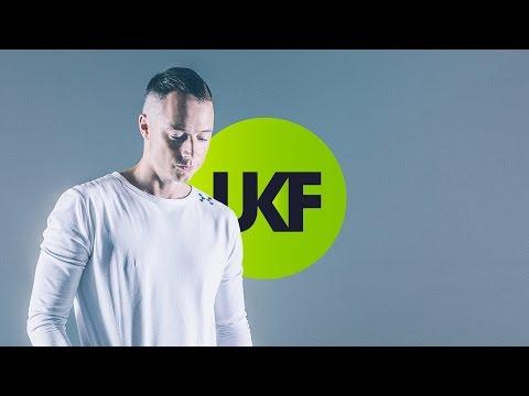 Friction - Bring It Back (ft. Stylo G)