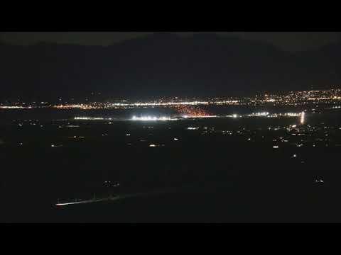Lantern Festival Time lapse