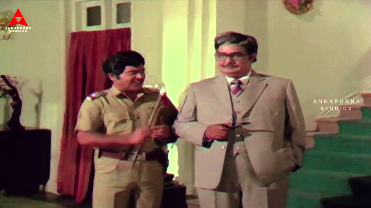 Nagarjuna All Movie Songs Download