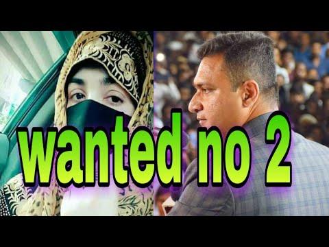 Akbar Owaisi Best Video    TikTok    mix Dialogue   Hyderabad All People Demand    2018 Wanted