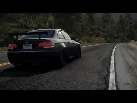 Need for Speed The Run Gameplay Part 3/ Part Three Story mode