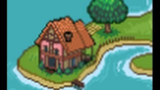 Prodigy Math Game: RATING OTHER PEOPLES HOUSES!!!! Who's House is the best?