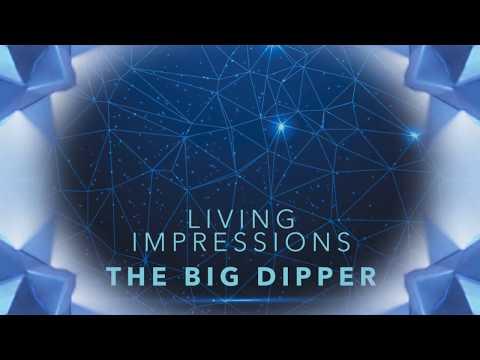 Living Impressions - Mizar (The Big Dipper) Mp3