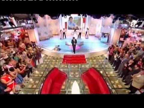 Frank michael voulez vous danser madame k pop lyrics song - Voulez vous coucher avec moi song lyrics ...
