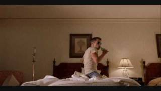 Video Ian Somerhalder dancing in the Rules of Attraction download MP3, 3GP, MP4, WEBM, AVI, FLV September 2017