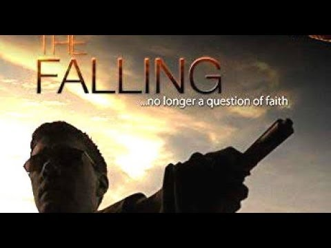 Download The Falling (Action Movie, English, Full Length Feature Film) youtube movies free full films