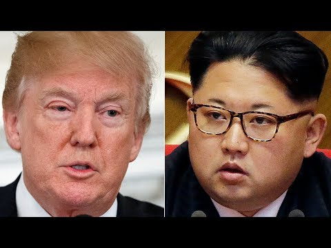 Viewpoint: North Korea promises ending Nuclear and Ballistic Missile Testing
