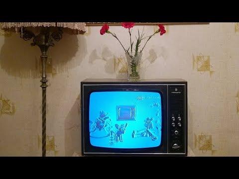 Немецкий телевизор 18.10.19 В гостях Wanka Presents