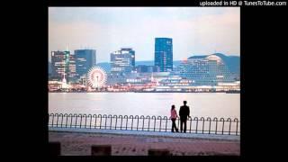 uploaded in HD at http://www.TunesToTube.com.