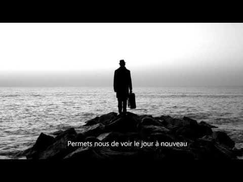 sami yusuf - my ummah