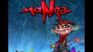 MaNga - Iz Birakanlar Unutulmaz