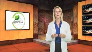 ECO CLEAN - (Natural Environmental Product)
