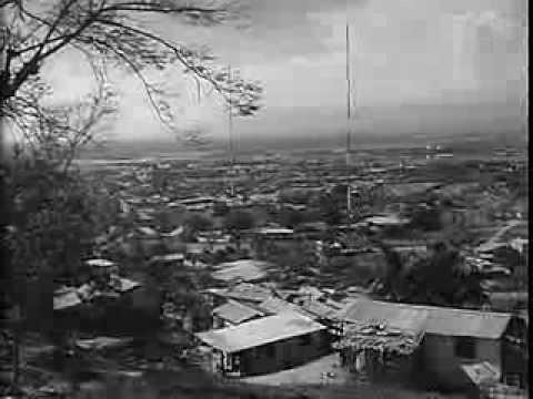 Turbulent Haiti (1963)
