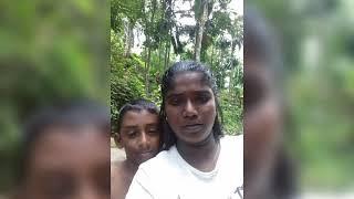 Mathu dineka mama polawe