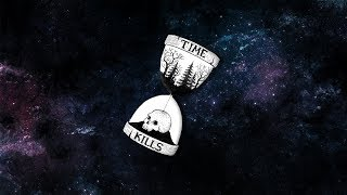 [FREE] Quavo x 21 Savage Type Beat 'Time Kills' Free Trap Beats 2019 - Rap/Trap Instrumental