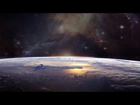 पृथ्वी चपटी या गोल है सर्वप्रथम किसने बताया?story of flat earth theory in hindi thumbnail