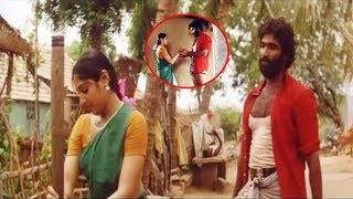 Adhi Pinnisetty Interesting Movie Scene Part -2 | #AdhiPinnisetty | Vendithera