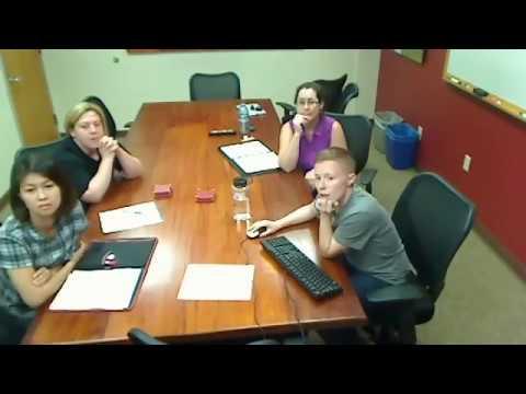DU Housing & Residential Education webinar 8-16-17 (video 2 of 2)