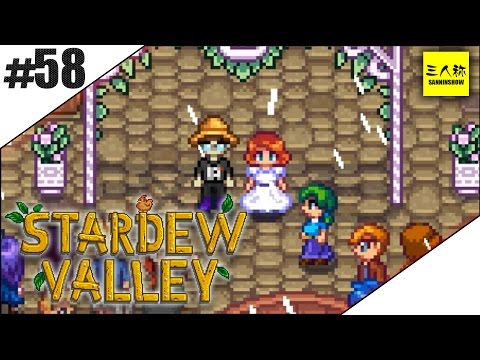 Generate #58【三人称】鉄塔Stardew Valley【牧場SLG】 Pictures