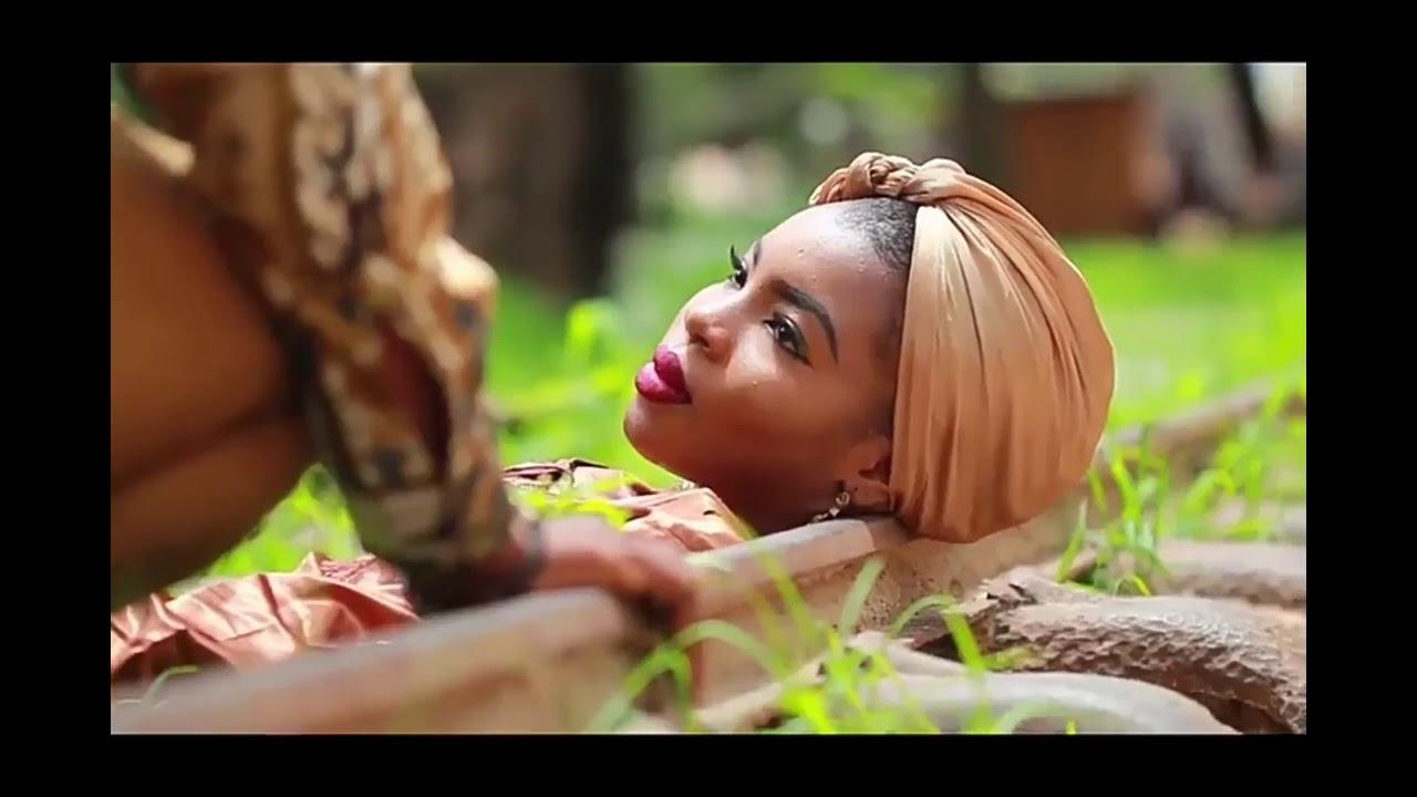 Download USAINI DANKO RABANI DAKAI FULL FT GARZALI MIKO   VIDEO  2017 Hausa Songs   Haus