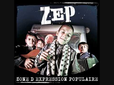 Download Z E P  Palestine