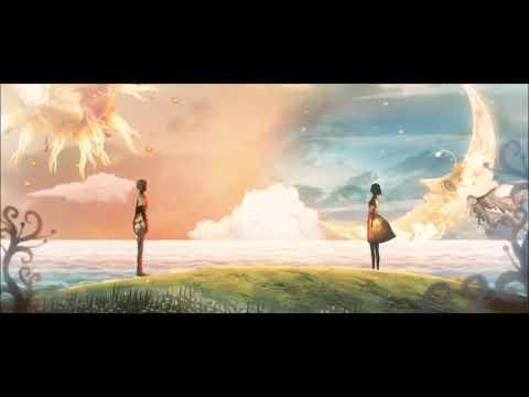 [3D Audio] The Night - Eric Nam / Encounter OST Part 4