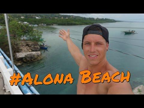 PANGLAO ISLAND | VLOG#45