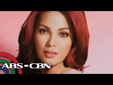 Top 10 prettiest Pinay actresses Travel Video
