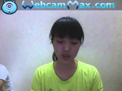 21058 Lê Thị Hồng P03