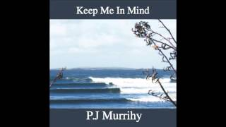 P.J Murrihy - West Clare Famine Song