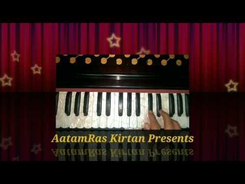 Learn~ Sach Sache Ki Sifat Salah Hai (Bhai Gurpreet Singh Ji Shimla vle)